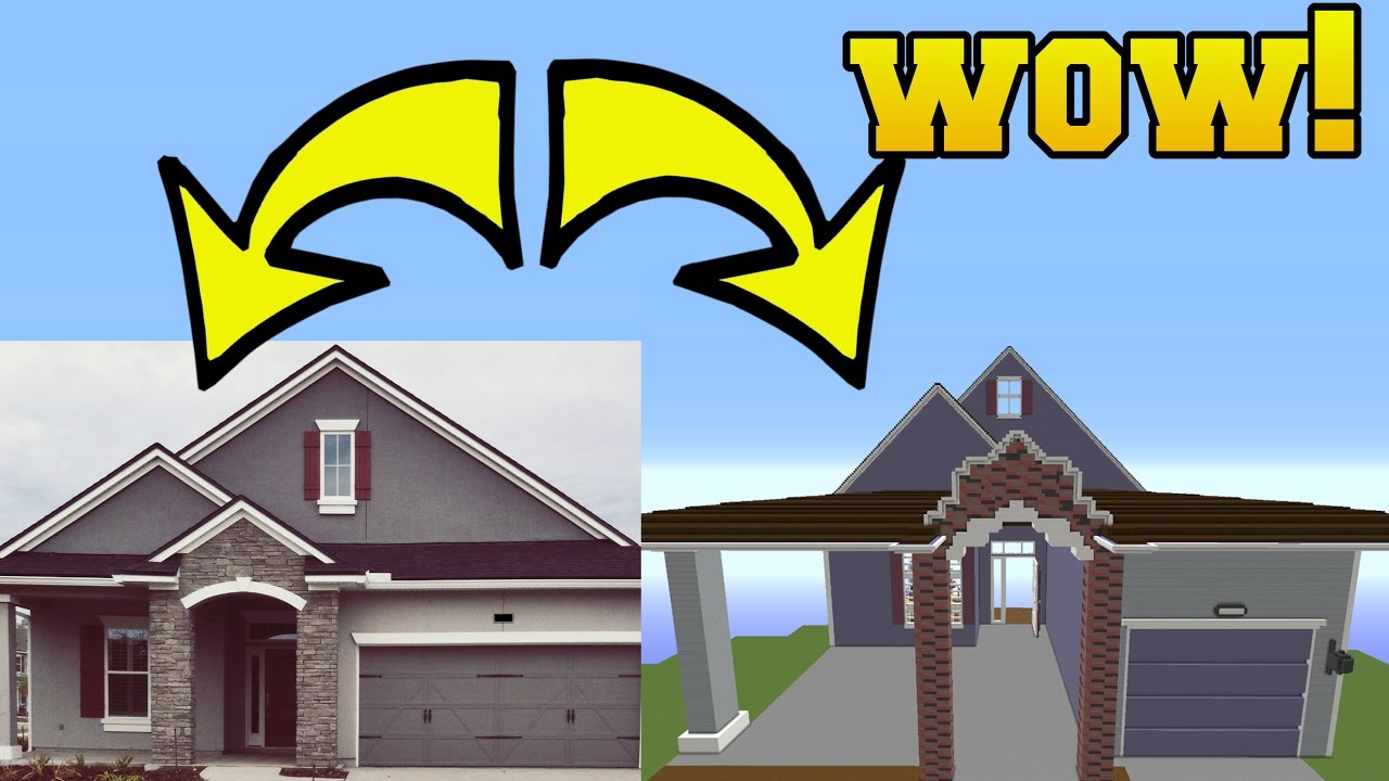 Real World clipart to live HOUSE YouTube REAL HOUSE IN