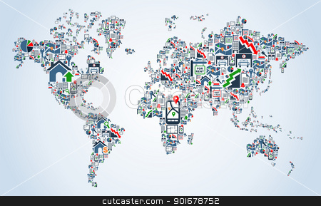 Real World clipart us clipart #5