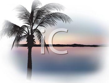 Realistic clipart Beach Clipart Realistic Download Beach