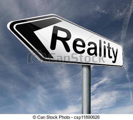 Realistic clipart Clipart Realistic Clipart Download Realistic