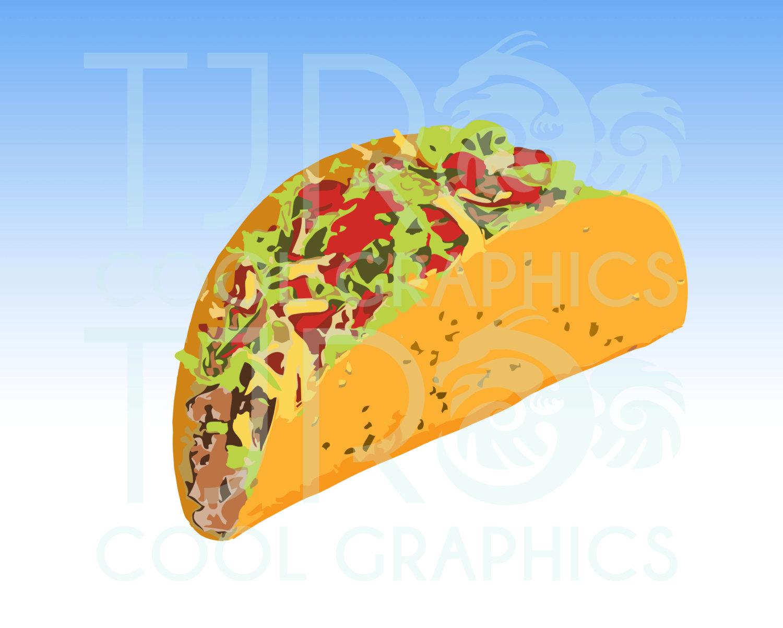 Pizza clipart realistic Subway Realistic Art Food Hotdog