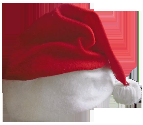 Realistic clipart santa hat Picture PNG  PNG Santa
