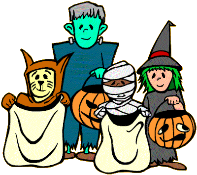 Realm clipart #11