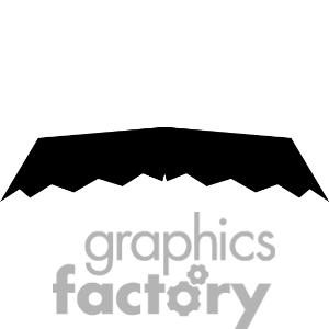 Realm clipart 1385366 #11 clipart mustache clipart