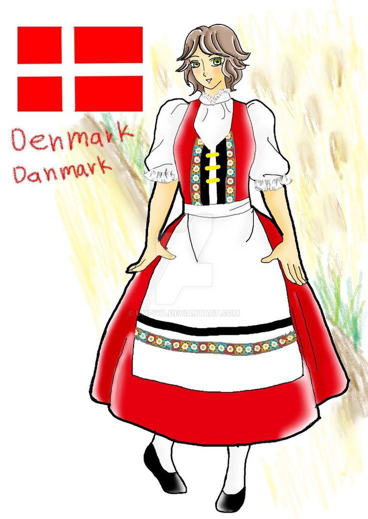Reaper clipart traditional costume About dress folk images 157