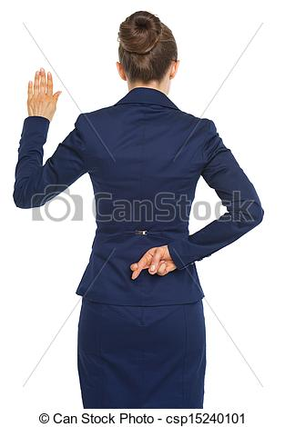 Rear clipart behind Of behind csp15240101 back fingers