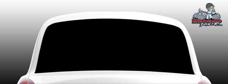Rear clipart car window Clipart window window Car Clipground