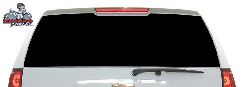 Rear clipart car window Rear Clip car Rear SAi