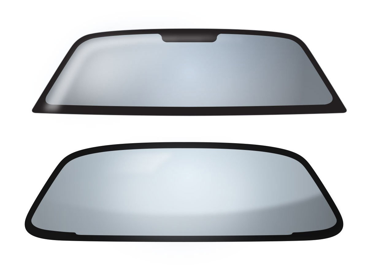 Rear clipart car window Glass auto Orlando windshield