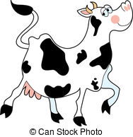 Rear clipart cow Image guernsey Cow Art illustration