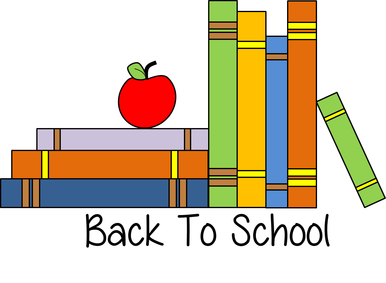Rear clipart ready for school Of First collection clipart to