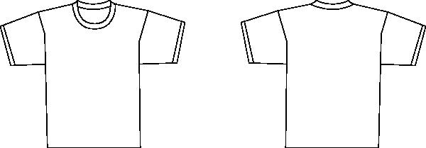 Shirt clipart football kit Royalty T art image Clip