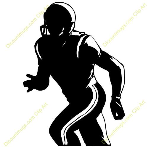 Receiver clipart old phone Player Clipart Clipart wide Info