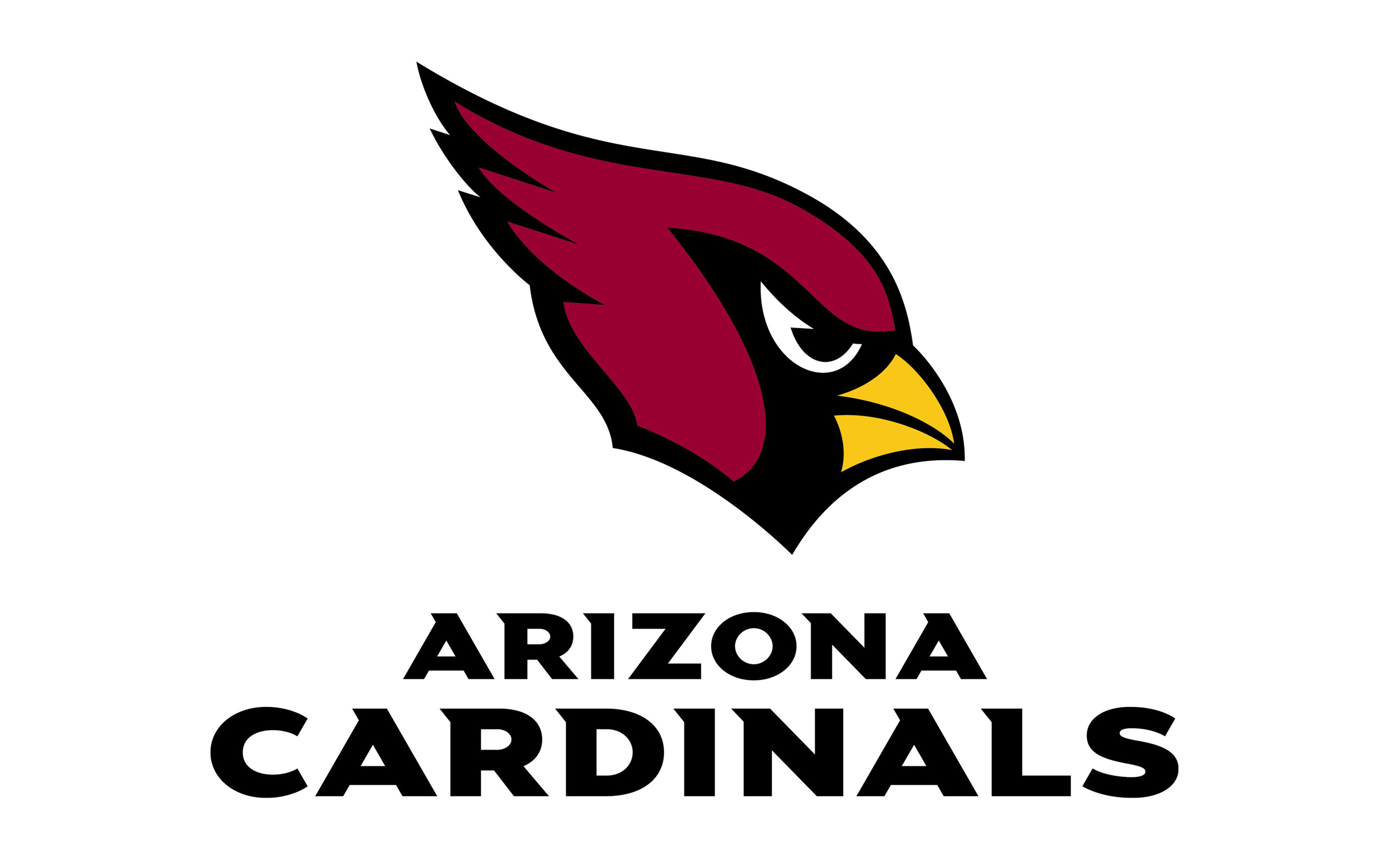 Receiver clipart arizona cardinals #12