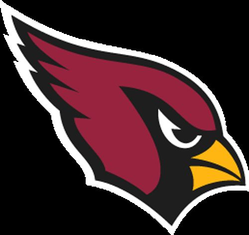 Receiver clipart arizona cardinals #4