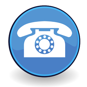 Receiver clipart caller Hide Apps Phone My Android
