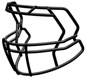 Receiver clipart cool football Cool%20football%20helmets%20facemasks Clipart Drawing Speed Panda