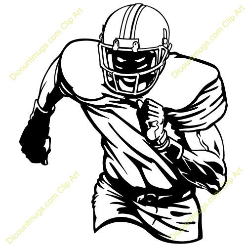 Receiver clipart football offensive lineman Receiver%20clipart Images Panda Clipart Clipart