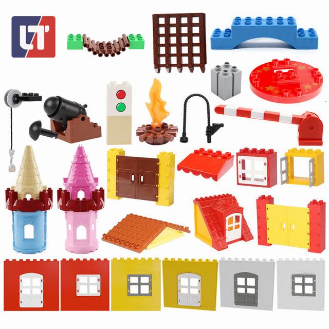 Receiver clipart kid Part Blocks receiver Part Accessories