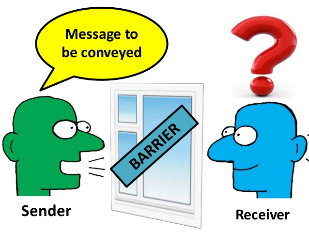 Barrier clipart communication clipart Does need longer ?? communication