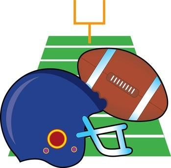 Receiver clipart youth football Drills Youth ideas for Pinterest