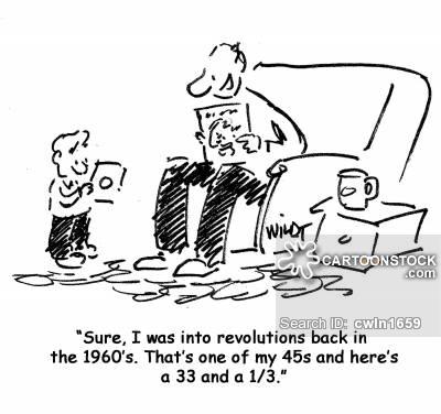 Record Player clipart cartoon Cartoons Record Comics funny from