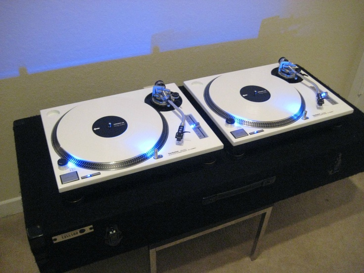 Record Player clipart dj equipment Kit Turntables # Dj!!!! #dj