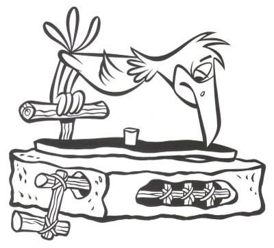 Record Player clipart dj mixer The Record Flintstones from