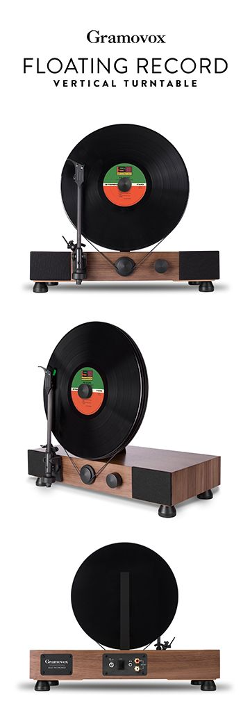 Record Player clipart dj speaker Turntable Record record Vertical Vertical