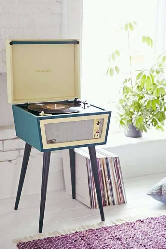 Record Player clipart horn Antique ideas record Pinterest 25+