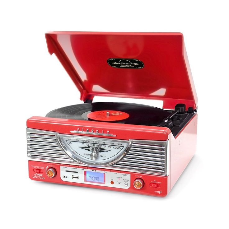 Record Player clipart horn On 19 images Gramophones the