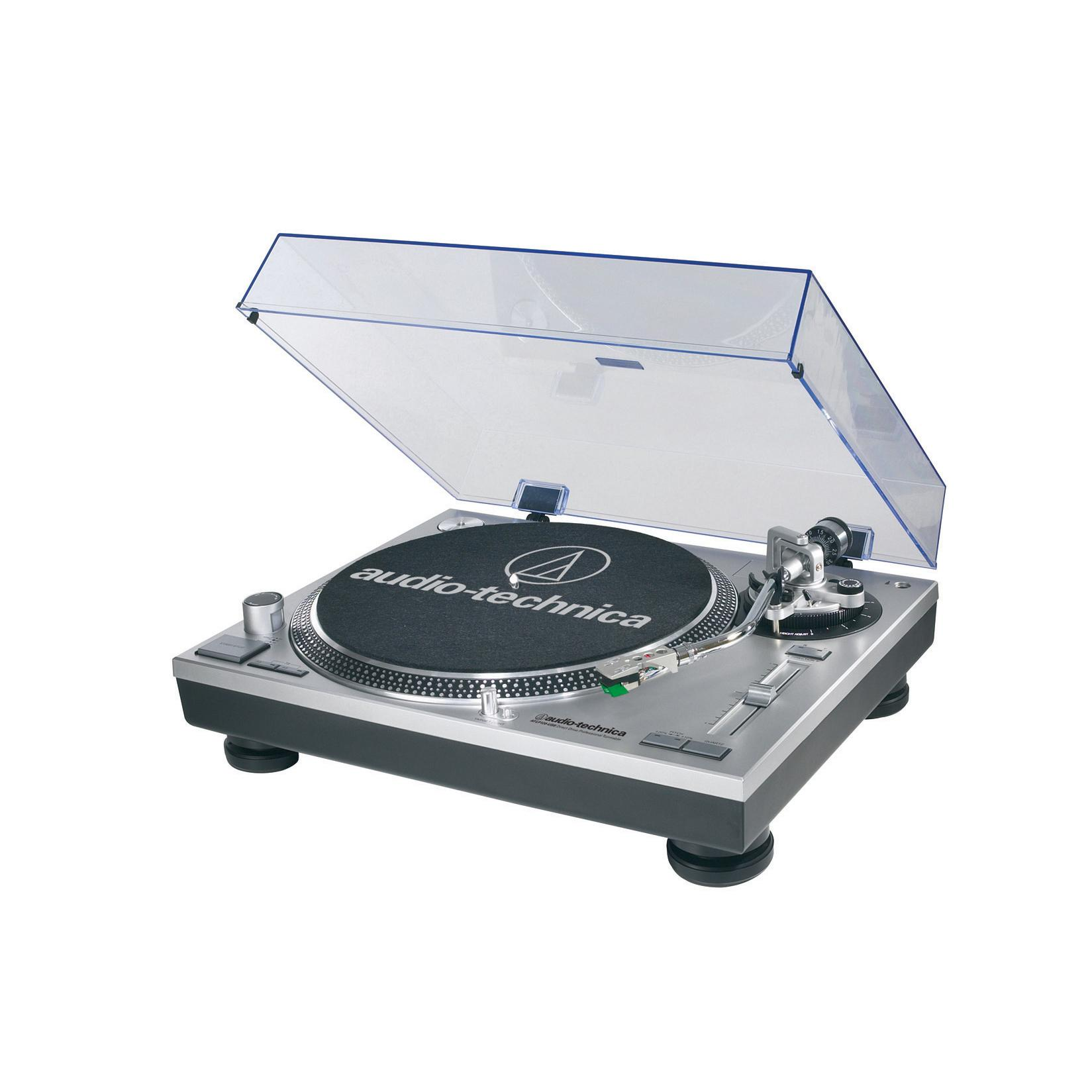 Record Player clipart old school #8