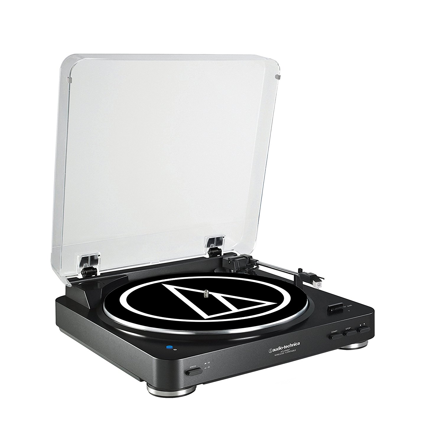 Record Player clipart old school #9