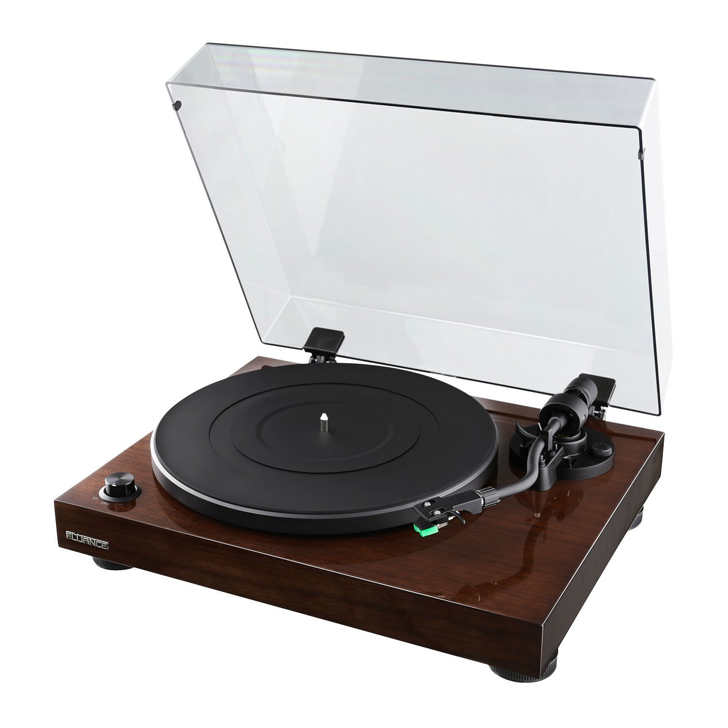 Record Player clipart old school #13