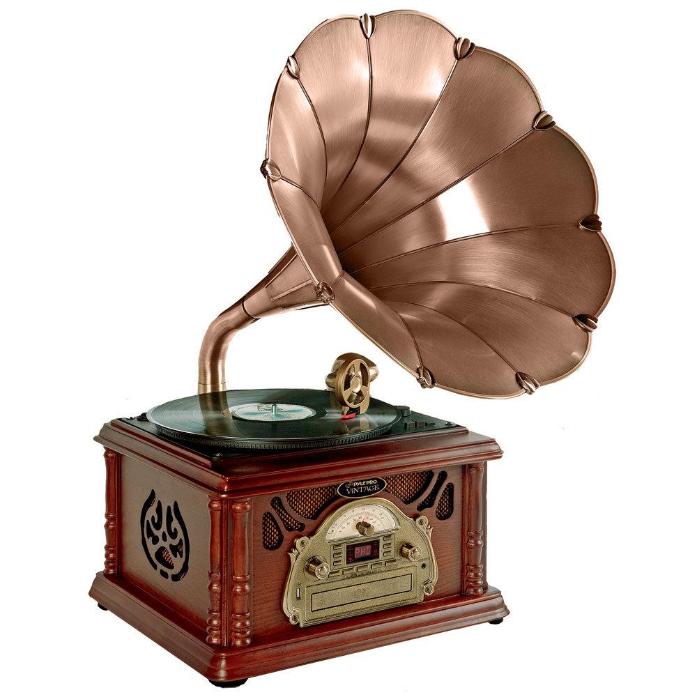 Record Player clipart phonograph Phonograph Record Drama PhonographTrumpetsRadiosElectronicsVintage phonograph