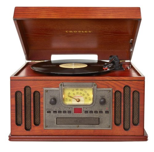 Record Player clipart tape player And System: CD Player In