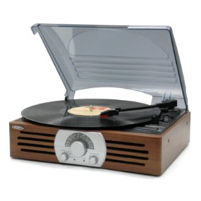 Record Player clipart transparent Manual & Home Jensen Speed