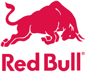 Red Bull clipart angry cow Red Logo Bull #Pictures #Logo