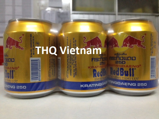 Red Bull clipart 330ml Can gingseng 330ml drink in