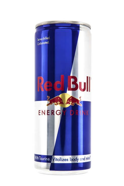 Red Bull clipart 330ml Bull Export Excess Dragon Stock