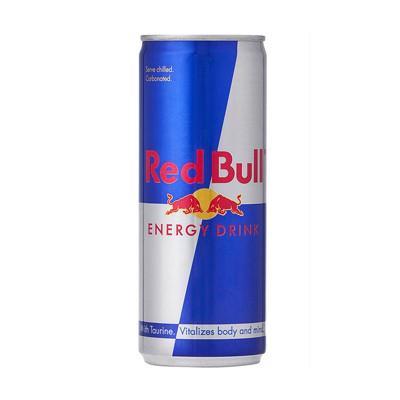 Red Bull clipart 330ml Jpg?v=1411097361 redbull