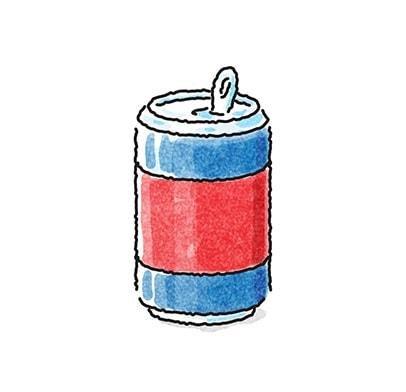 Red Bull clipart 330ml In Drink Red Bull? of