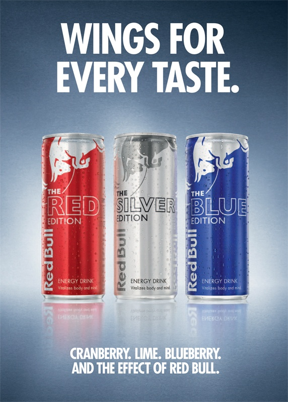 Red Bull clipart 330ml Pinterest Editions Gives You 28