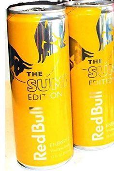 Red Bull clipart 8.4 oz Red to Bull Pinterest 12