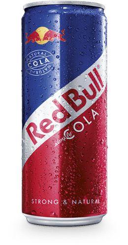 Red Bull clipart outline Drinking Drink vitalizes Bull ::