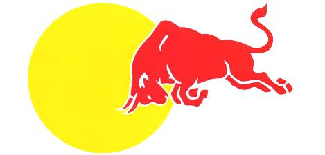 Red Bull clipart bad THE BULLIANS BAD Just FAV