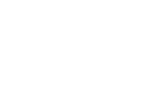 Red Bull clipart black and white The – UP! Vision LET'S