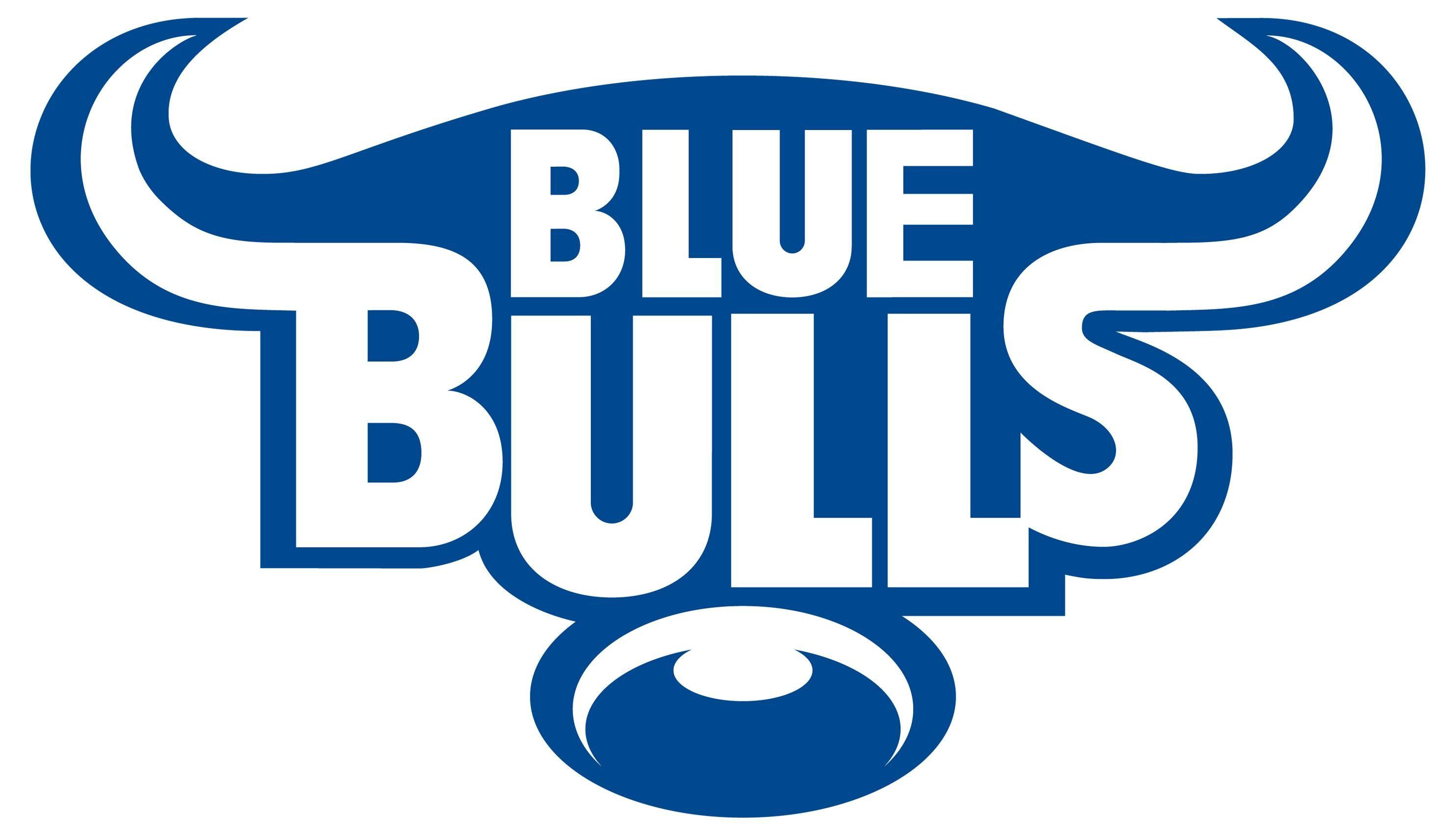 Red Bull clipart blue Art Red Art Clipart Logo