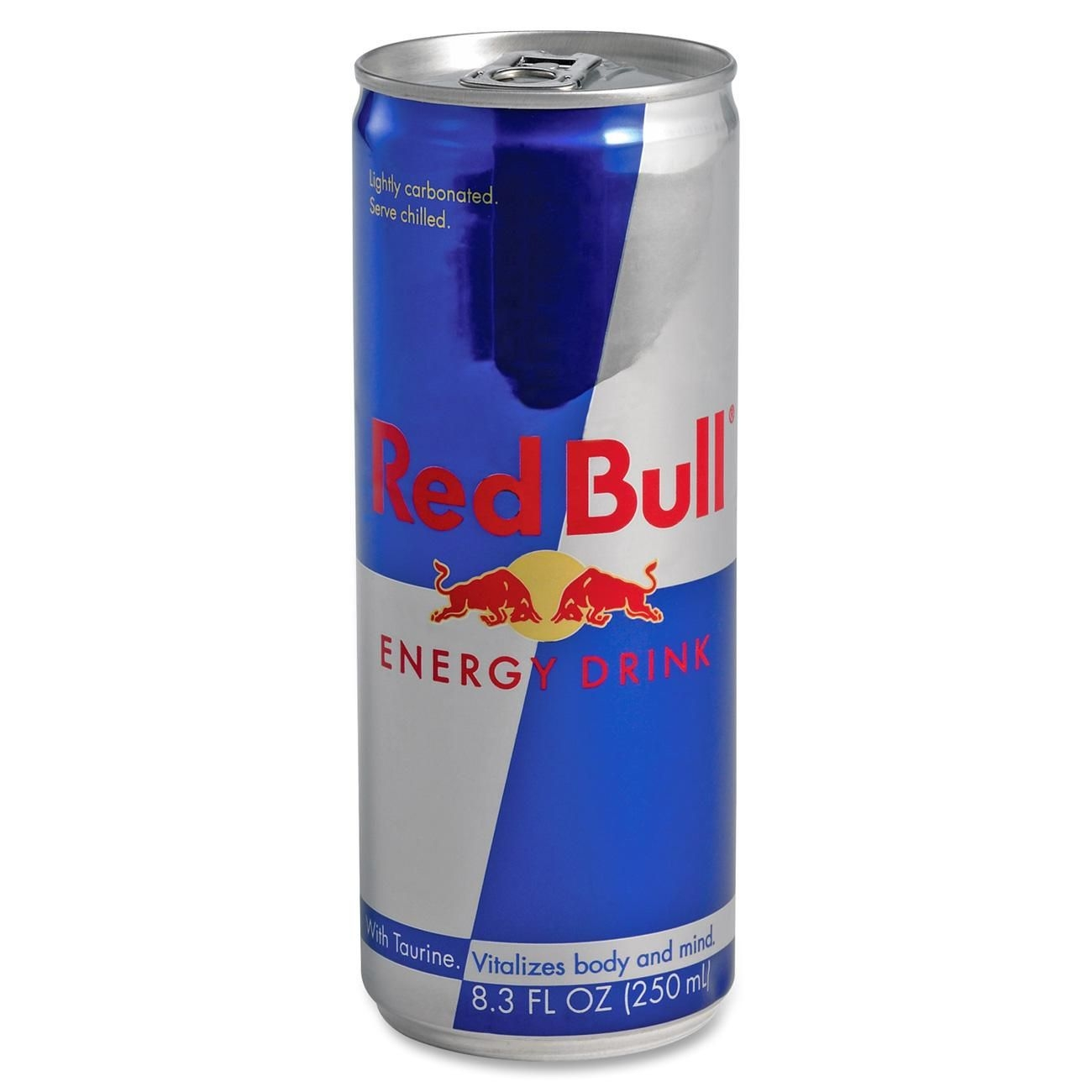 Red Bull clipart blue ENERGY DRINKS SATANIC com/mm5/graphics/product_images/ theofficedealer