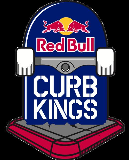 Red Bull clipart blue Skateboarding Red Bull 2016 Kings